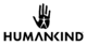 Image de Humankind #139212