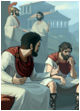 Illustration Humankind Culture Era2 Ancient Greeks 1565797208