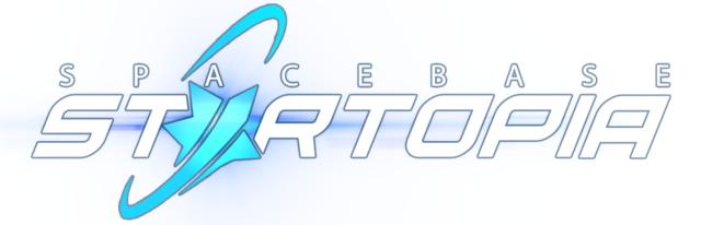 star_logo_02b.png