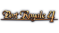 Gamescom 2019 - Aperçu de Port Royale 4