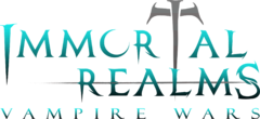 Gamescom 2019 - Aperçu d'Immortal Realms : Vampire Wars