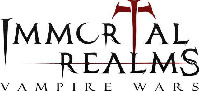 Image d'Immortal Realms : Vampire Wars