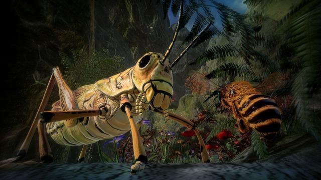 Images de Bee Simulator