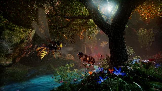 Bee_Simulator_Screenshot_06.png