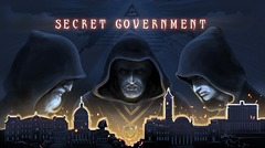 Gamescom 2019 - Aperçu de Secret Government