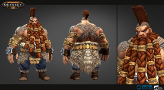 WHO_PC_Dwarf_Slayer_LowPoly_web.png