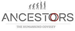 Test d'Ancestors : The Humankind Odyssey