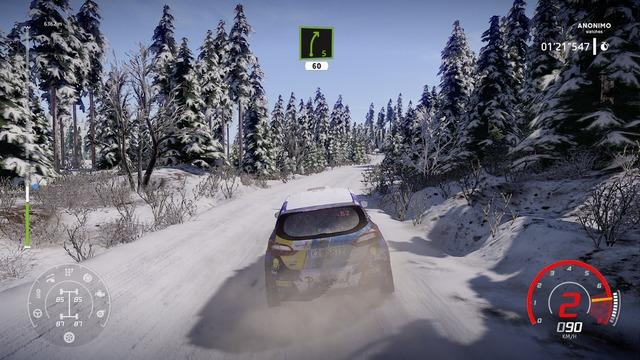 Images de WRC 8