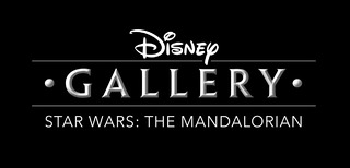 DISNEY-GALLERY-logo-the-mandalorian.jpg