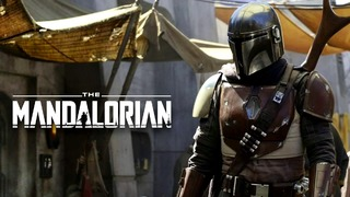 DISNEY_THE-MANDALORIAN_NOVEMBER-12_STAR-WARS_.jpg