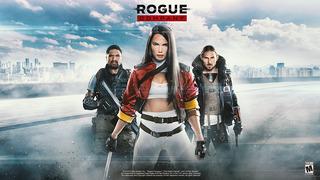 rogue-company-le-fps-multijoueur-de-hi-rez-studios-sortira-cet-ete-62d33974__w854.png