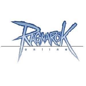 Logo de Ragnarok Online