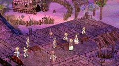 Ragnarok Online disponible sur Steam