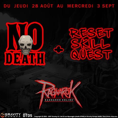 no_death01.jpg