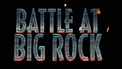 Le court-métrage Battle at Big Rock diffusé en ligne en attendant Jurassic World 3