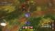 MagicLegends PreviewEvent Screenshot Tazeem 01BMoyen