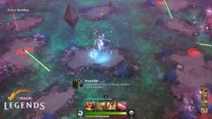 MagicLegends PreviewEvent Screenshot Tazeem 03Moyen