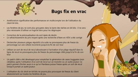 bugsfix.PNG