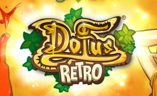 dofus-retro.png