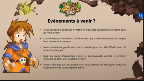 autres_events.PNG