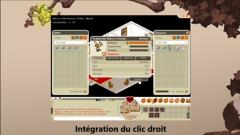clicdroit.PNG