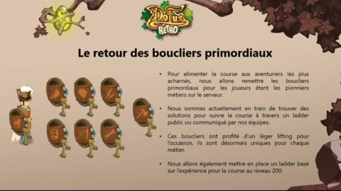 Boucliers Primordiaux
