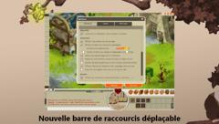 raccourc.PNG