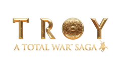 Gamescom 2019 - A Total War Saga : Troy