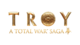 Image de A Total War Saga: Troy #139903