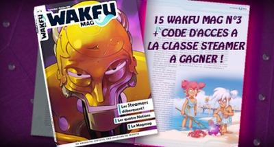 wakfumag3