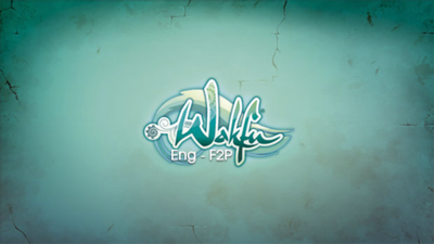 wakfu_F2P