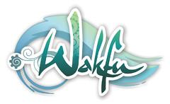 Logo officiel Wakfu
