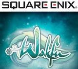 squarenix_wakfu.jpg