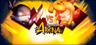 carrousel-krosmaster-arena.jpg