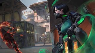 Riot-Games-PC-Valorant-.jpg