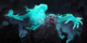 Images de Legends of Runeterra