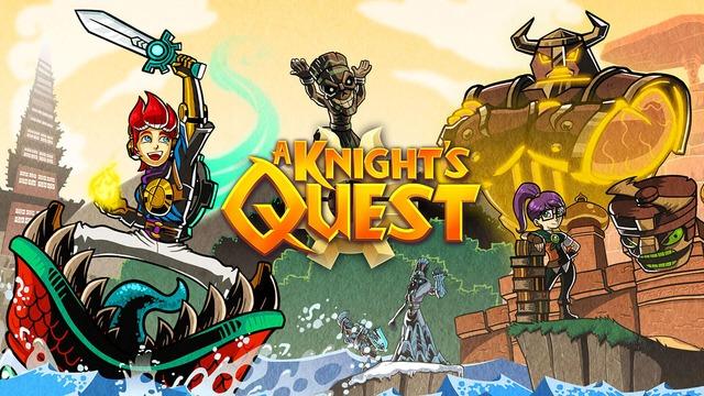 a-knights-quest-banner.jpg