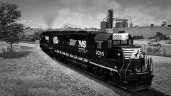 TS20 09 N Line