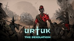 Aperçu d'Urtuk : the Desolation