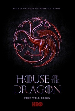 GOT: House of the Dragon articulé autour de Rhaenyra Targaryen et Alicent Hightower ?
