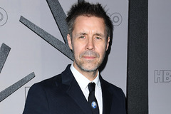 Paddy Considine incarnera Viserys I Targaryen dans GOT: House of the Dragon