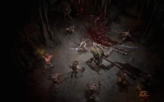 Combat_Caves_Barbarian_Goatmen.jpg