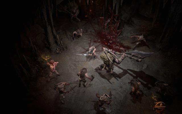 Image de Diablo IV