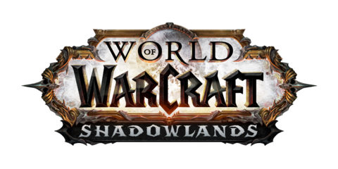 World of Warcraft: Shadowlands - Test de World of Warcraft : Shadowlands - Ça s'en va et ça revient