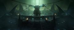 Shadowlands Launch Trailer Still Jailer 4KMoyen