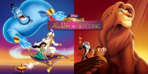 H2x1_NSwitch_DisneyClassicGamesAladdinAndTheLionKing_image1600w.jpg