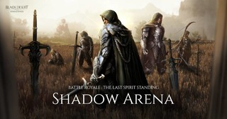 Black-Desert-Online-Shadow-Arena-Art.jpg
