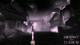 Journey For Elysium   Screen 14