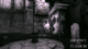 Journey For Elysium   Screen 17