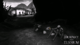 Journey For Elysium   Screen 1